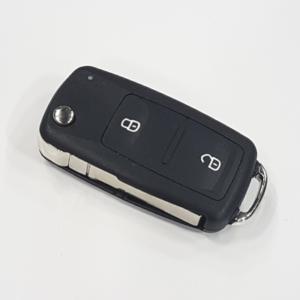 Autonavaimia sekä avainten osia ja kuoria