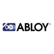 ABLOY-logo