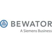 Bewator-logo
