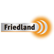 Friedland-logo