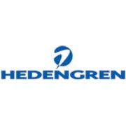 Hedengren-logo