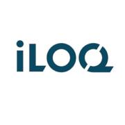 iLoq-logo