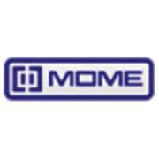 MOME-logo