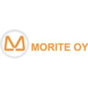 Morite-logo