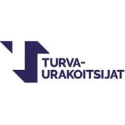Turvaurakoitsijat-logo
